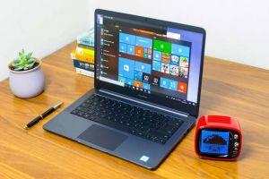 Ditinggal Microsoft, Pengguna Windows 7 Tak Bisa Matikan Komputer