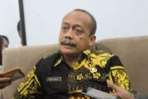 Soal Pemutusan KPM BPNT, Kadinsos Jombang: Hanya Gagal Injek