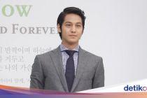 Kim Bum Dikabarkan Bakal Main Drama dengan Lee Dong Wook