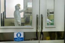 Antisipasi Virus Corona, Jawa Barat Pantau WNA Asal Cina