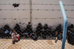 Mahfud Md: Pemerintah Belum Temukan Anak WNI Eks ISIS, Jika Ada Laporkan Saja