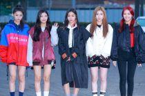 Tanggal Comeback ITZY Sudah Terungkap, Begini Kata JYP Entertainment