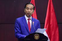Jokowi Pilih Istilah ISIS Eks WNI Ketimbang WNI Eks ISIS, Ternyata Ini Alasannya