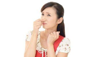 7 Jenis Bau Badan Pertanda Kondisi Kesehatan