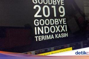 Bioskopkeren dan Streaming Film Mirip IndoXXI yang Diburu Netizen