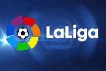 Jadwal Pertandingan Lengkap La Liga Spanyol Akhir Pekan