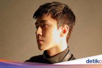 Sehun 'EXO' Donasi Rp 231,6 Juta untuk Sekolahnya Sewaktu SD