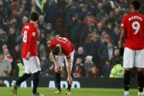 Jadwal Liga Inggris Pekan Ini: Chelsea Vs MU, Juga Live Liverpool