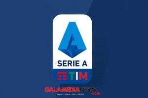 Jadwal Pertandingan Lengkap Serie A Liga Italia Akhir Pekan Ini