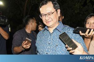 Kejagung Sebut Benny Tjokro Punya 500 Perusahaan