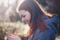 5 Zodiak yang Senang Memblokir Teman di Media Sosial, Sensitif?