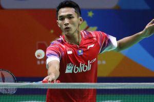 Jadwal BATC 2020: Final Indonesia Vs Malaysia, Live NET TV