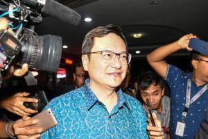 Kementerian BUMN Tagih Benny Tjokro Kembalikan Dana Asabri