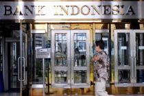 BI: Utang Luar Negeri Indonesia Tumbuh Melambat Jadi USD 404,3 M
