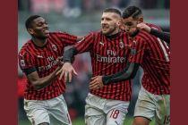 Preview AC Milan vs Torino di Serie A Liga Italia Selasa Dinihari