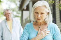 Pertolongan Pertama Serangan Jantung