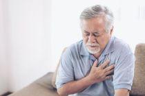 Cara Terbaik Hindari Serangan Jantung Sesuai Usia