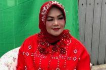 Prabowo dan Sri Mulyani Jadi Menteri Terbaik, Begini Tanggapan Adjeng Ratna Suminar