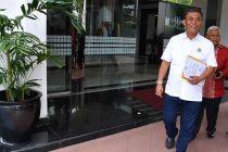 Soal Formula E, Anies Baswedan: Ketua DPRD Singgung Pilpres 2024
