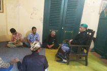 Pengembang Perumahan Rusak Situs Melangse, Sultan Sepuh Lapor ke Wali Kota