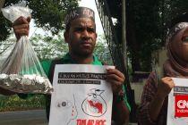 Kejagung: Laporan Kasus Paniai Diumumkan Dua Hari Lagi