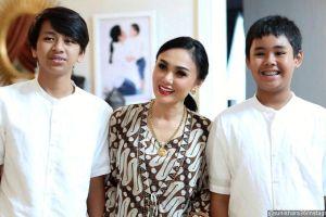 Yuni Shara Bongkar Standar Pria Idaman Usai Dapat Izin Nikah Dari Anak