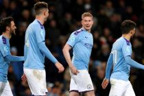 Jadwal Bola Akhir Pekan: Liga Inggris, La Liga Spanyol, Serie A
