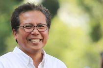 Istana Bantah Presiden Akan Rombak Kabinet