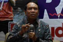 Indonesia Siap Jadi Tuan Rumah