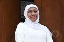 Gubernur Jawa Timur Khofifah Usul Bangun Bandara di Pacitan