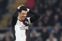 Hasil-Klasemen Serie A Ahad Dinihari: Juvetus Menang, Milan Seri