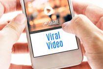 Polisi Selidiki Video Viral Rasis ke Orang Berkebutuhan Khusus