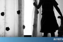 Siswi SD Korban Pemerkosaan Mengaku Pelaku Merupakan Pria 'Bertopeng'