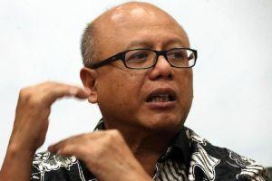 Benny Tjokro Laporkan Dirut Jiwasraya ke Polisi