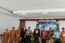 Upaya Menjadikan Cirebon sebagai Kota Budaya dan Pariwisata