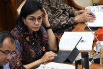 Respon Sri Mulyani Soal Indonesia Naik Kelas Jadi Negara Maju