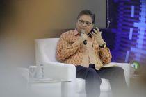 Redam Dampak Virus Corona, Jokowi Beri Influencer Rp172 M