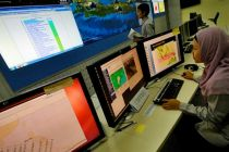 Badai Ferdinand, BMKG: Waspada Cuaca Ekstrem 25 Februari-2 Maret