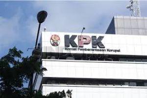 Penjelasan KPK Terkait Ditundanya Sidang Gugatan Praperadilan Eks Sekretaris MA