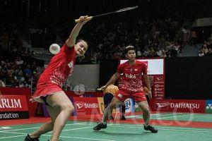 Bulu Tangkis: 4 Gelar Diraih Indonesia, Turnamen Apa Berikutnya?