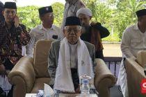 700 Ulama Bakal Hadiri Kongres Umat Islam Indonesia Ke-7