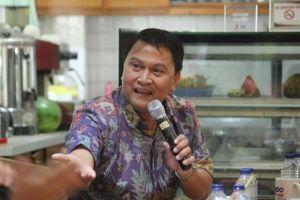 PKS Kritik Rencana Pemerintah Beri Rp72 Miliar untuk Influencer