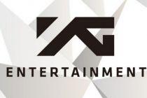 Beredar Video-Video Latihan Calon Member Girl Grup Baru YG Entertainment