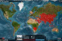 Cina Hapus Video Game Plague Dipicu Wabah Virus Corona