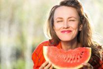 Diet Ini Diklaim Ampuh Turunkan Berat Badan Hanya dalam Lima Hari