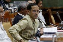 Nadiem Saat Dipilih jadi Menteri Jokowi: Bapak Yakin Pilih Saya?