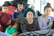 Pengungsi Bersiap, Turki Bakal Buka Perbatasan dengan Eropa