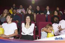 7 Film Thailand Romantis yang Dijamin Bikin Baper