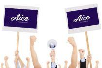 Kronologi Serikat Buruh 'Geruduk' Manajemen Es Krim Aice