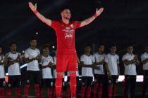 Jadwal Siaran Langsung Liga 1 2020: Persija vs Borneo FC
